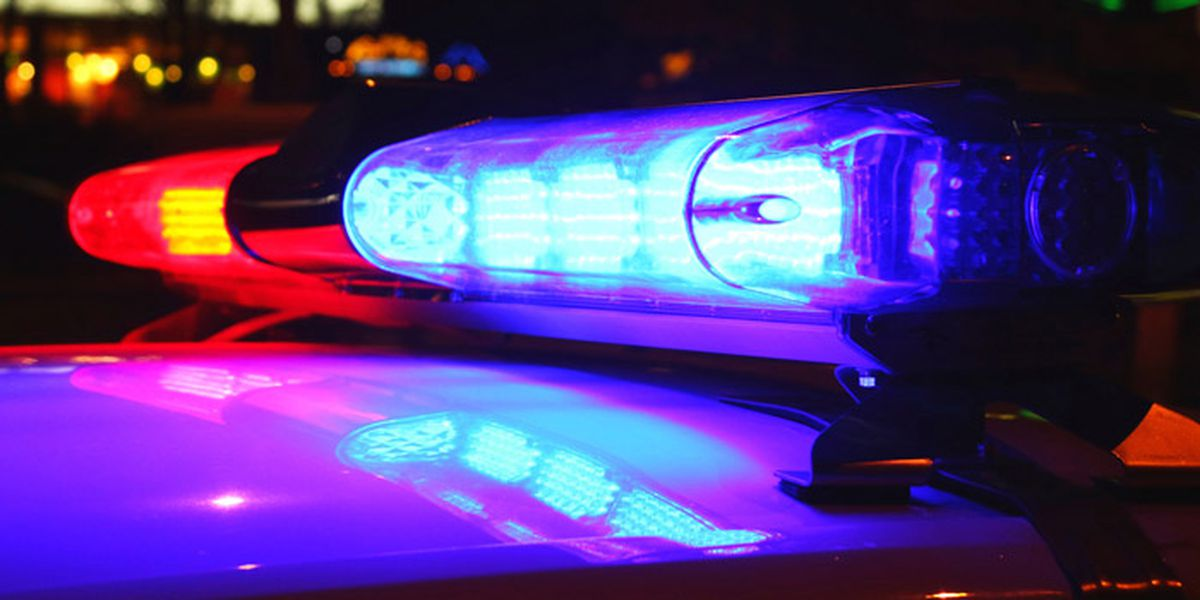NOPD investigating shooting in New Orleans East