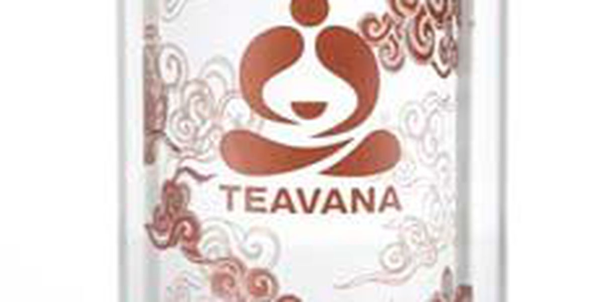 Teavana to pay $3.75 million penalty over exploding tumblers