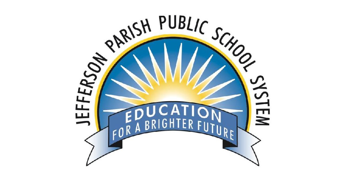 Teachers, parents to weigh in on Jefferson Parish School proposal to close middle schools