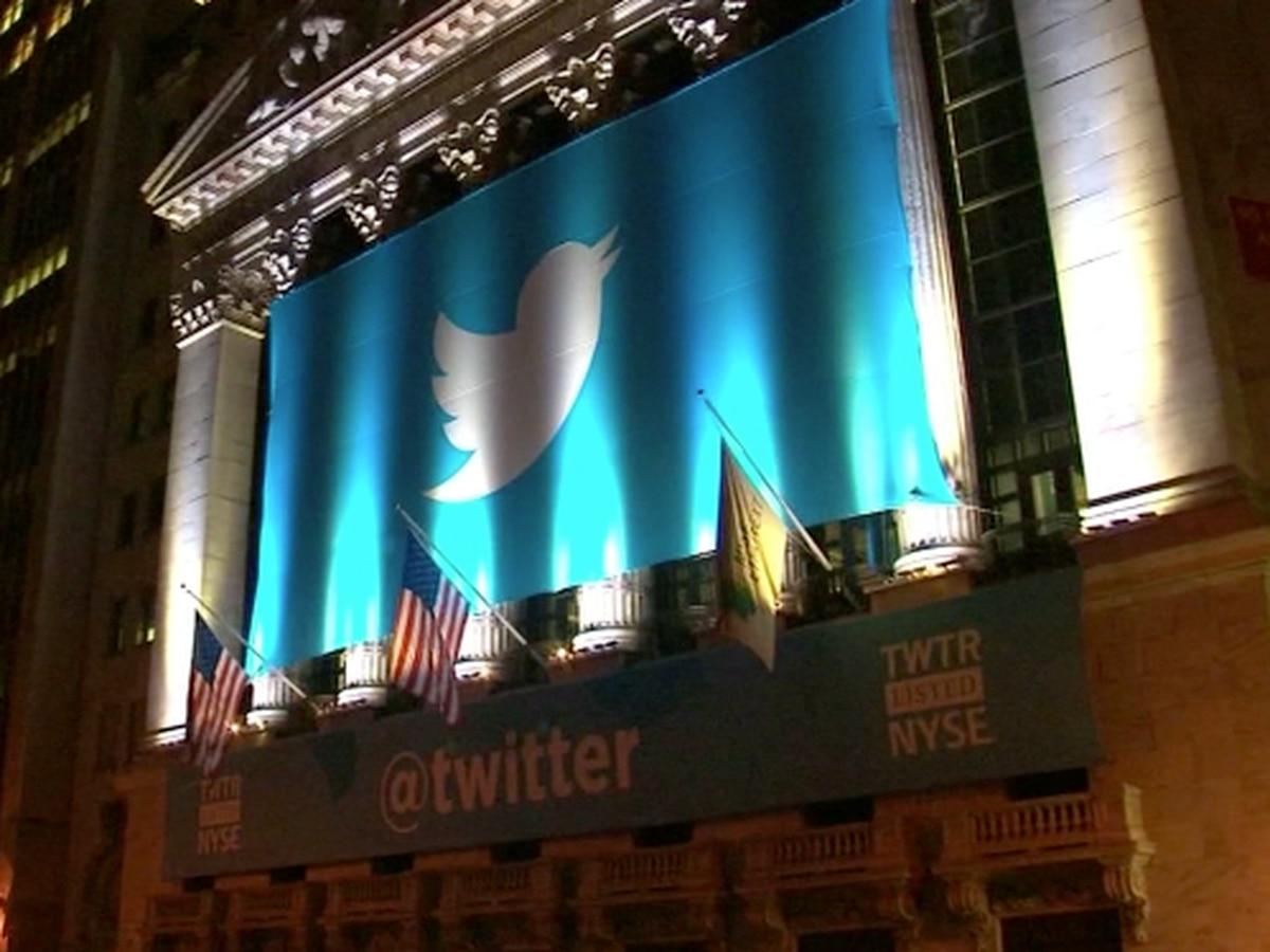 Twitter says Trump's racist tweets don't break its new rules