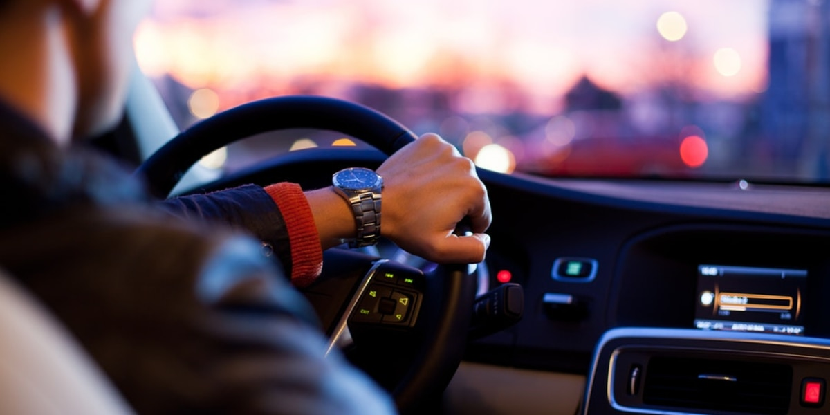 New bill would create crime of aggressive driving in Louisiana