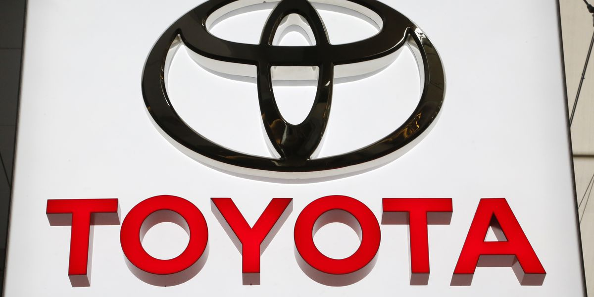 Toyota recalls address possible restraint, braking issues