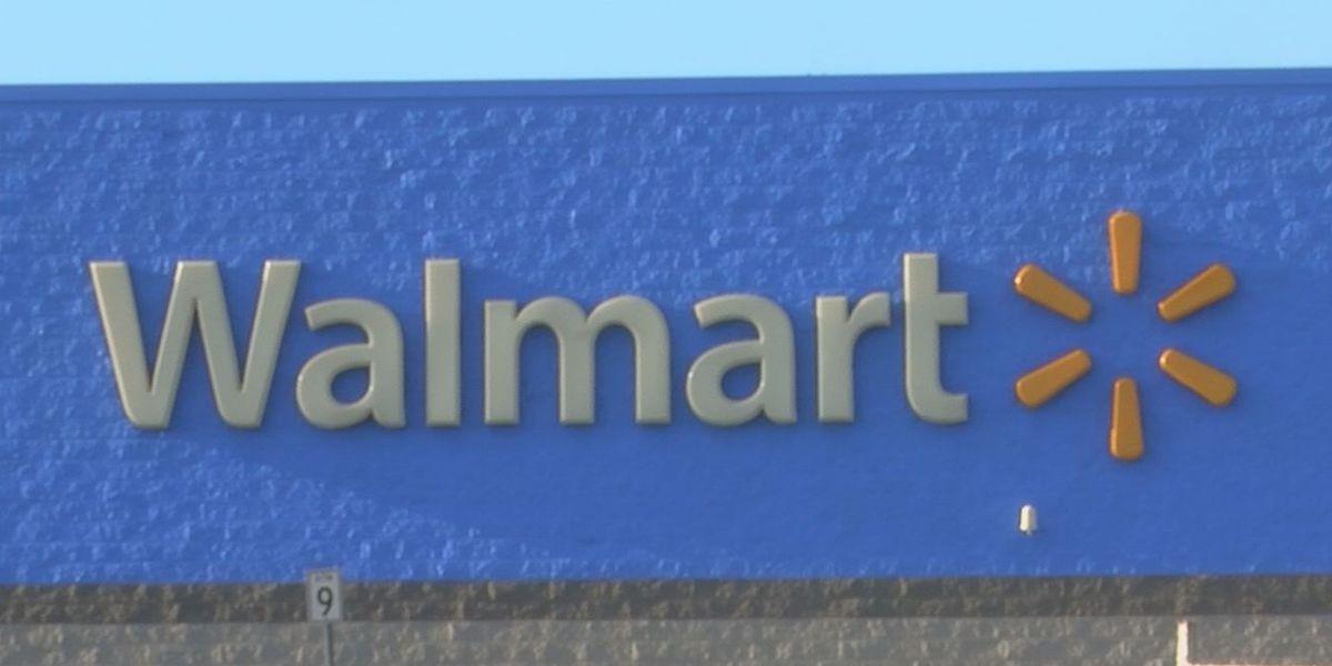 Walmart rewards Louisiana associates with $3.52 million in cash bonuses