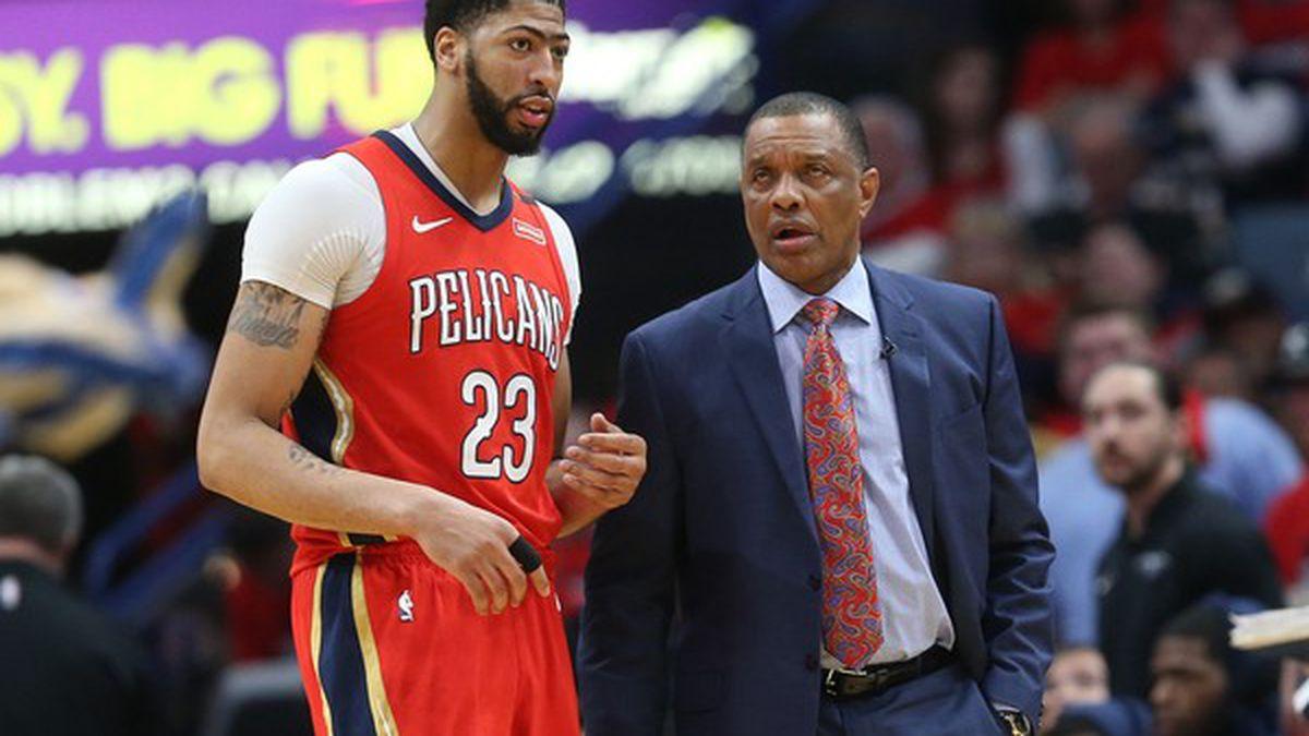 Timberwolves end Pelicans three-game winning streak