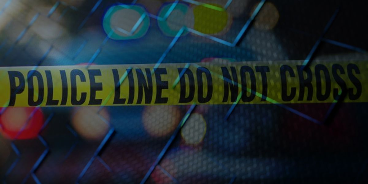 Thibodaux Police investigate early morning shooting