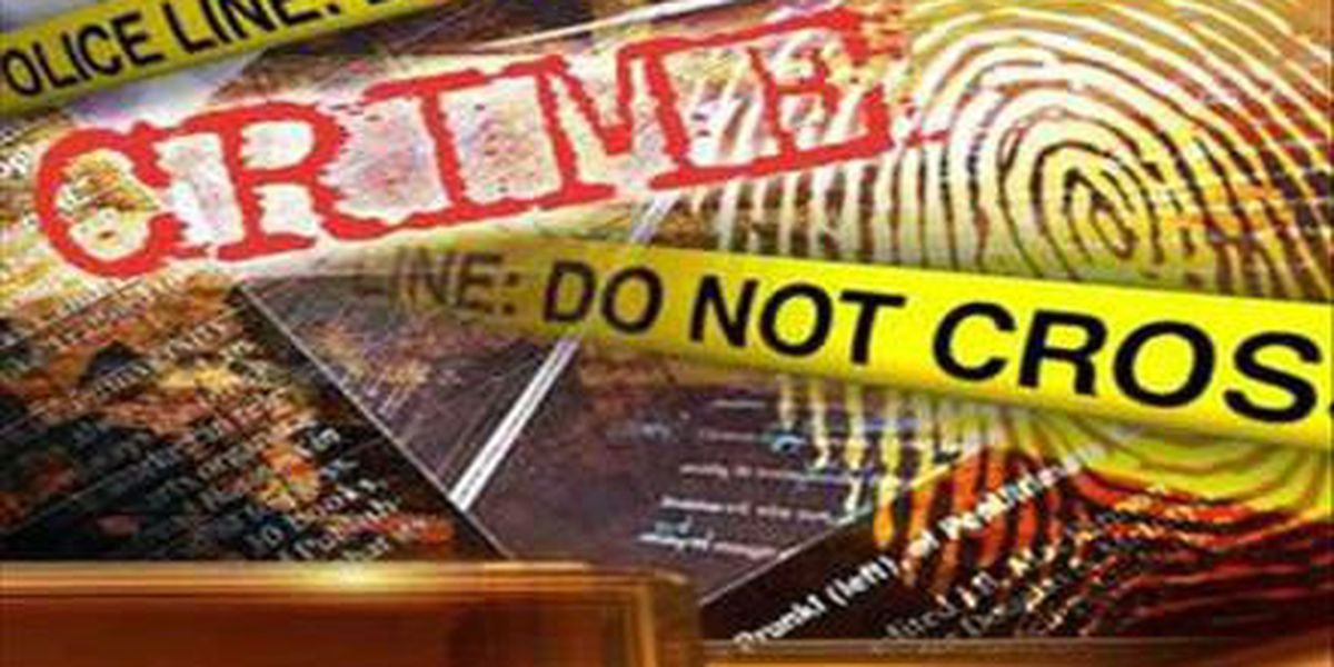 NOPD: Man dies following shooting incident in Treme