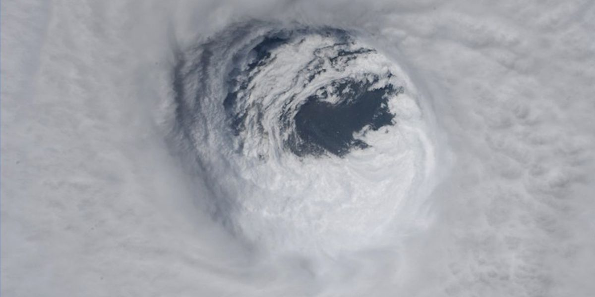 NOAA: Expect a slightly weaker hurricane season