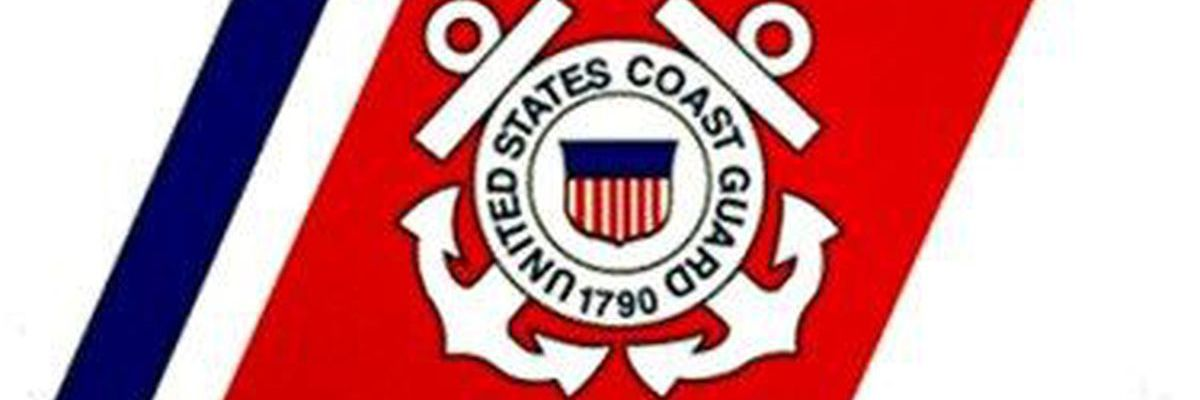 Coast Guard searching for two swimmers reported missing from Orange Beach, AL