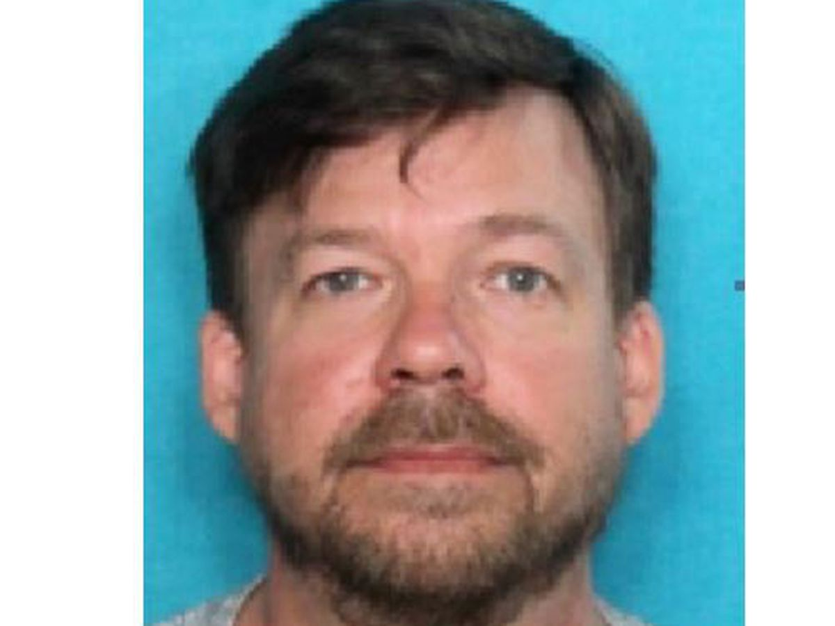 NOPD: Man married to three women, wanted for bigamy