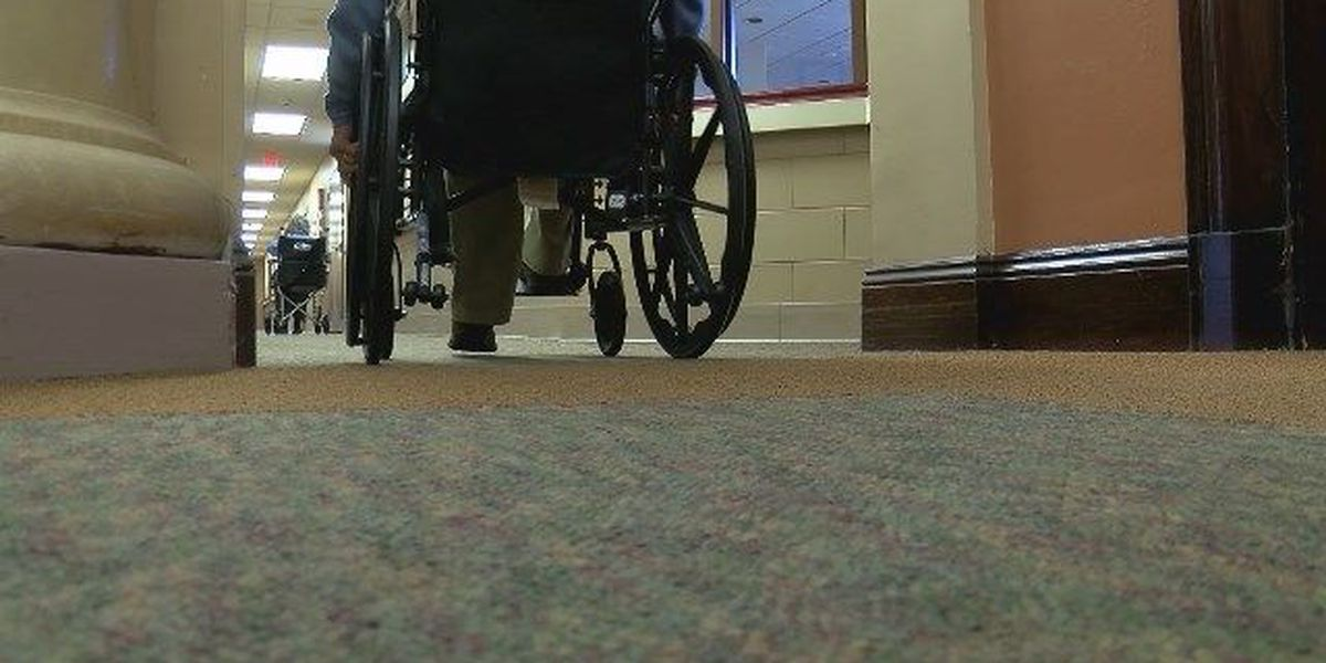 OurVUE: Healthcare cuts could hurt loved ones