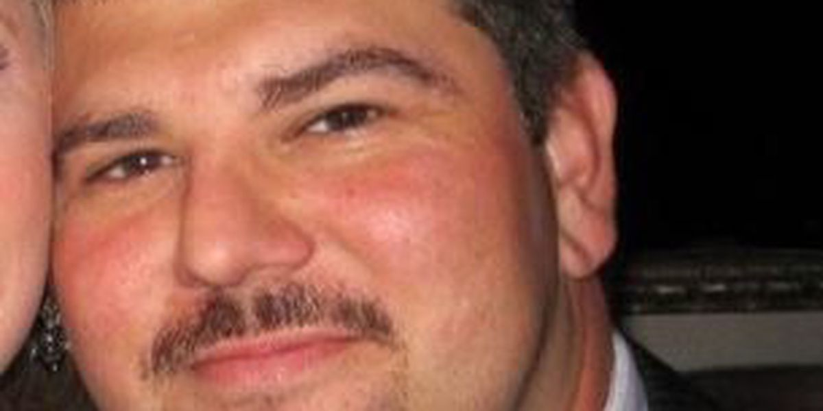 Funeral arrangements announced for St. John fire chief killed on I-10