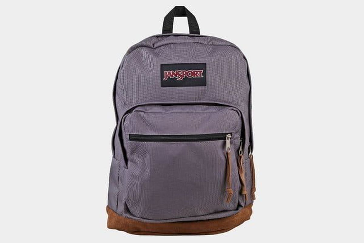 d96912c4ccde Back to School  Does your child have the right backpack
