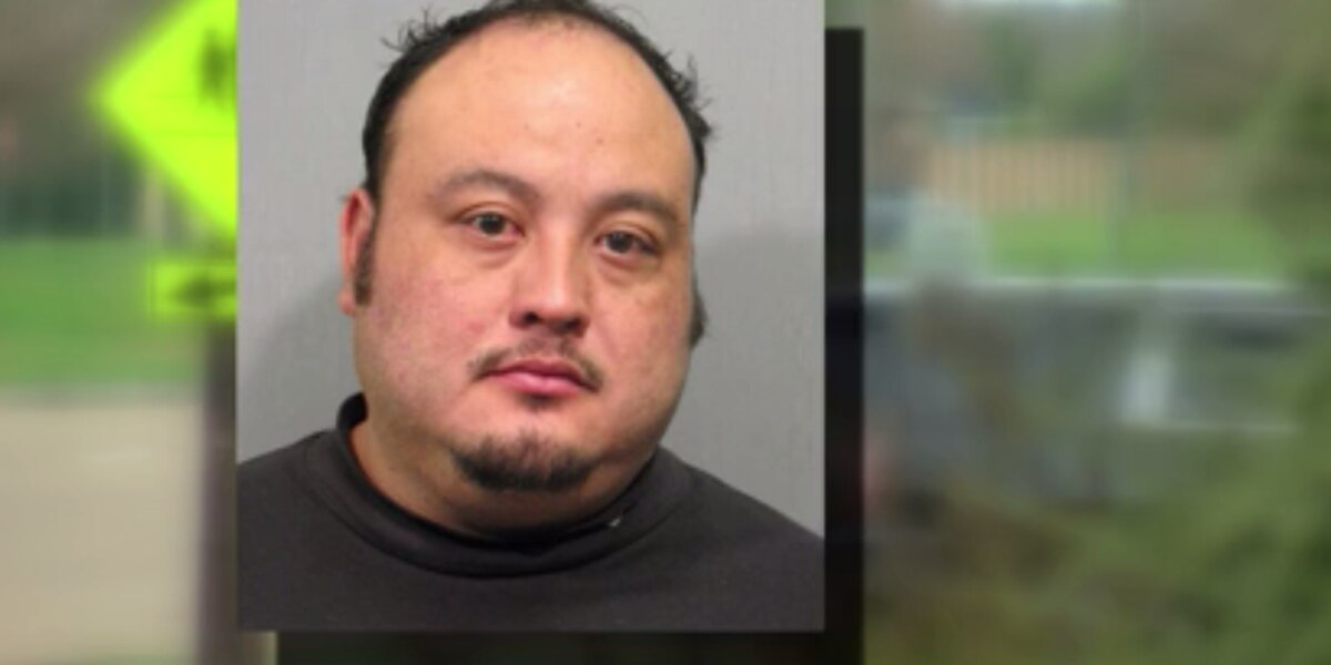 Kenner hit-and-run suspect arrested; 8-year-old victim in critical condition