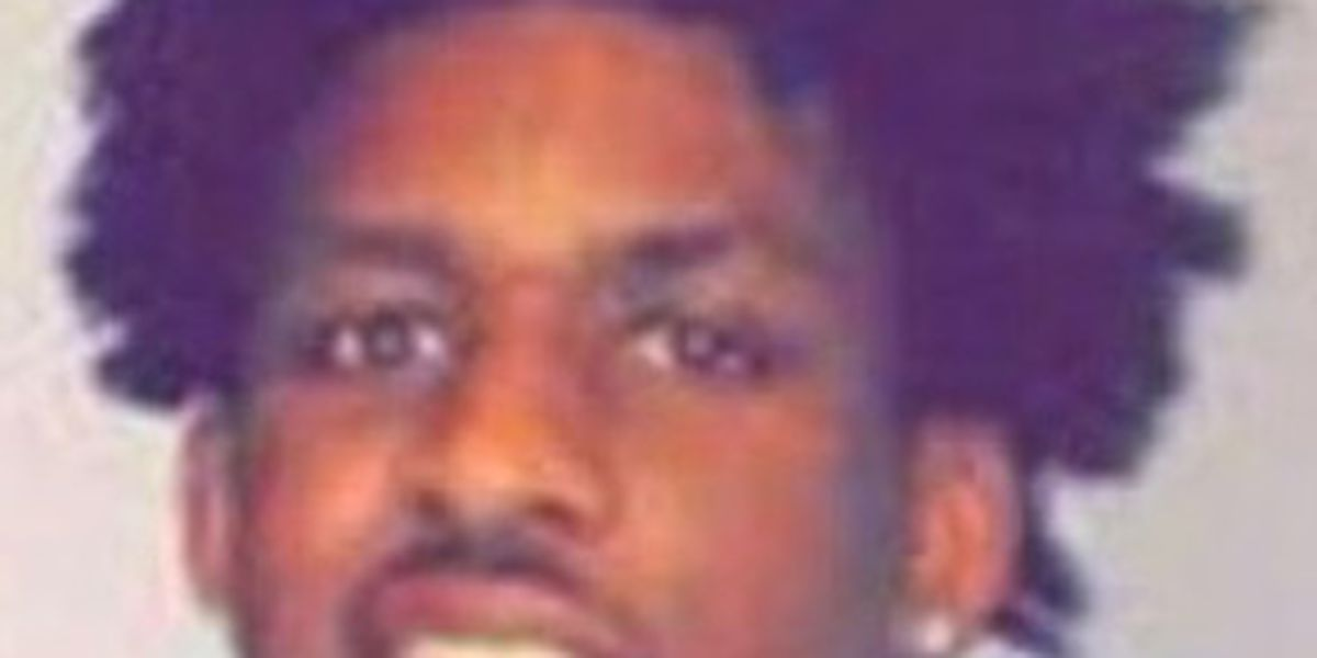NOPD: Man missing from Algiers