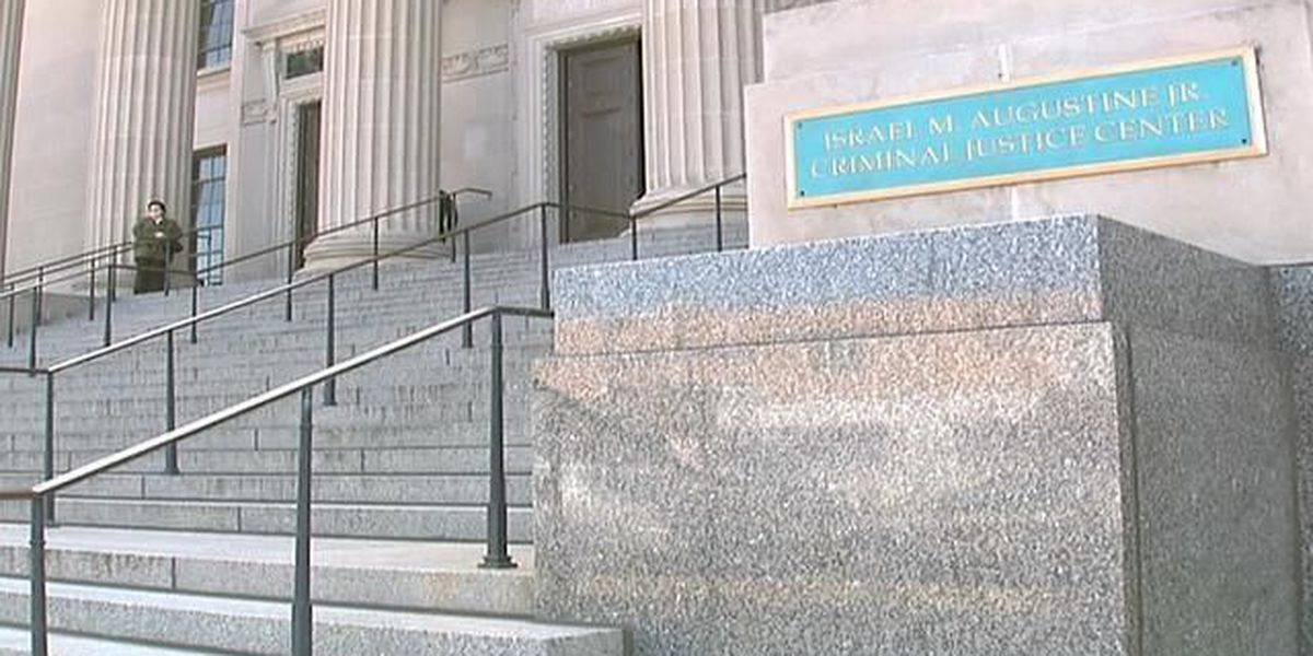 Private attorneys want money to represent clients refused by Public Defenders