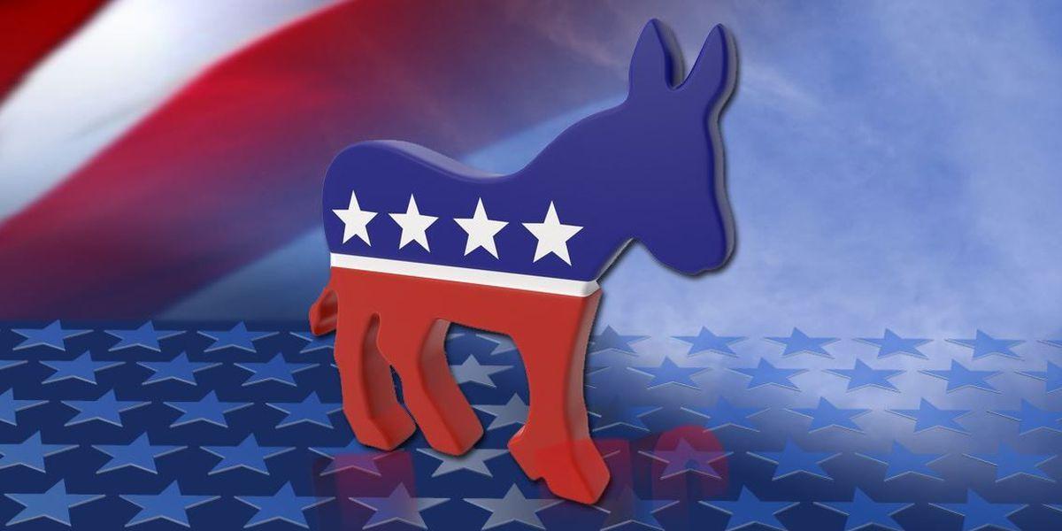 LA democrats get ready for April 30 DNC delegate election