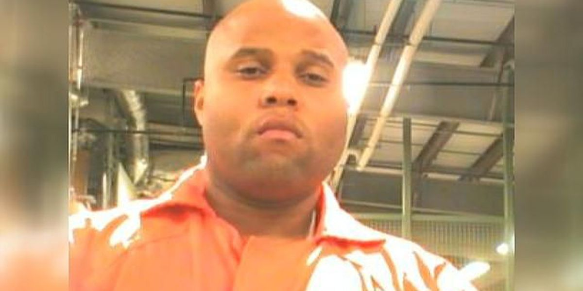 CrimeTracker: Deputy accused of smuggling drugs into jail