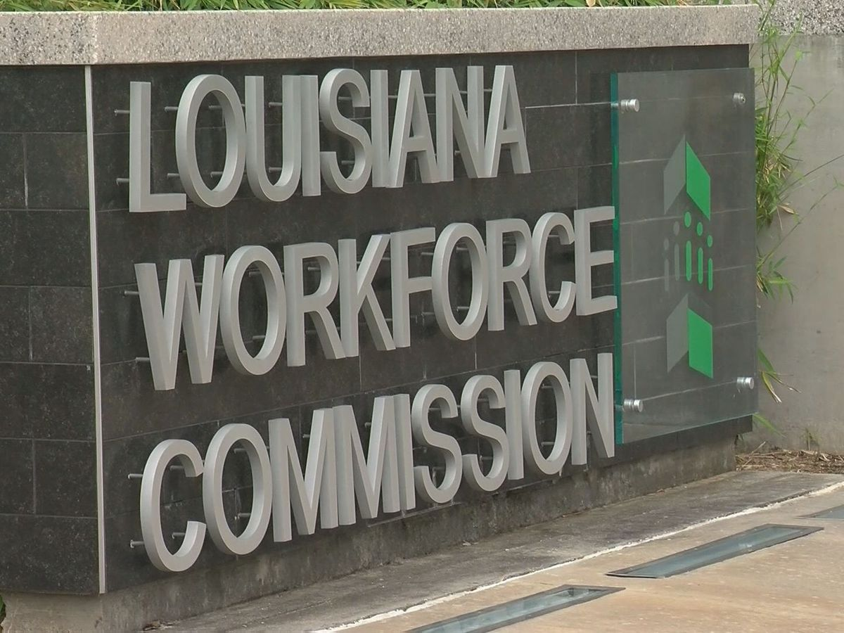LWC says overpayment notices sent to nearly 7,600 unemployed residents was a 'technical issue'