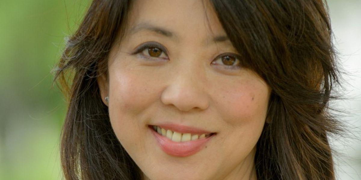 Cynthia Lee-Sheng announces run for JP parish president