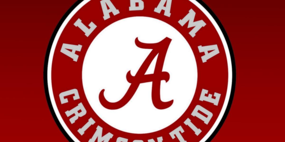 Alabama wins SEC West with 29-0 win vs. LSU