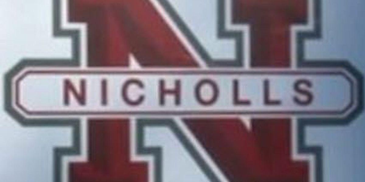 Nicholls men's basketball stumbles at UCF
