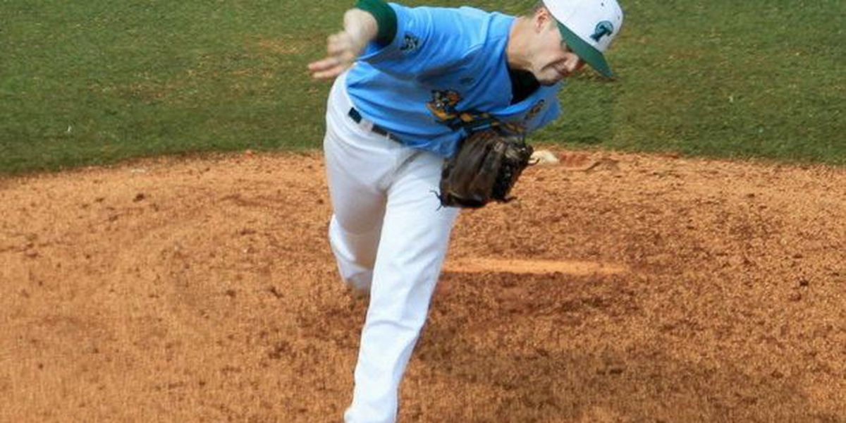 Tulane jumps to #15 national ranking after sweeping USF