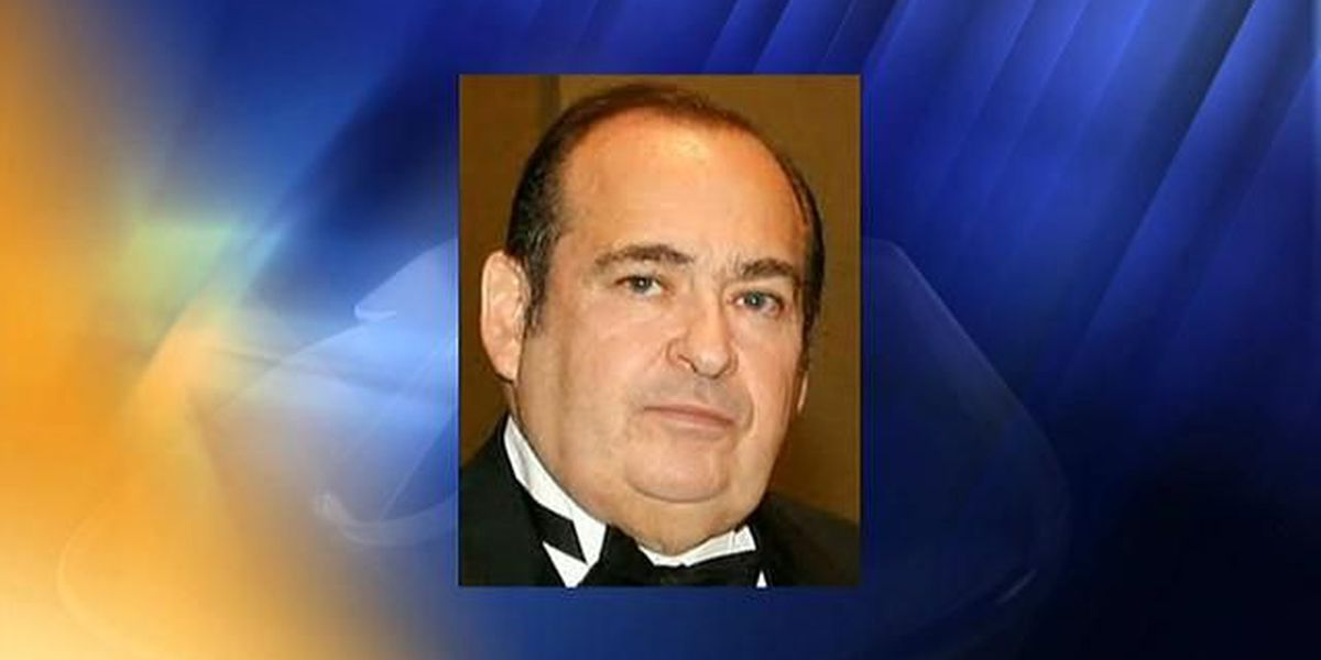Court orders long-serving Judge Marullo to step down