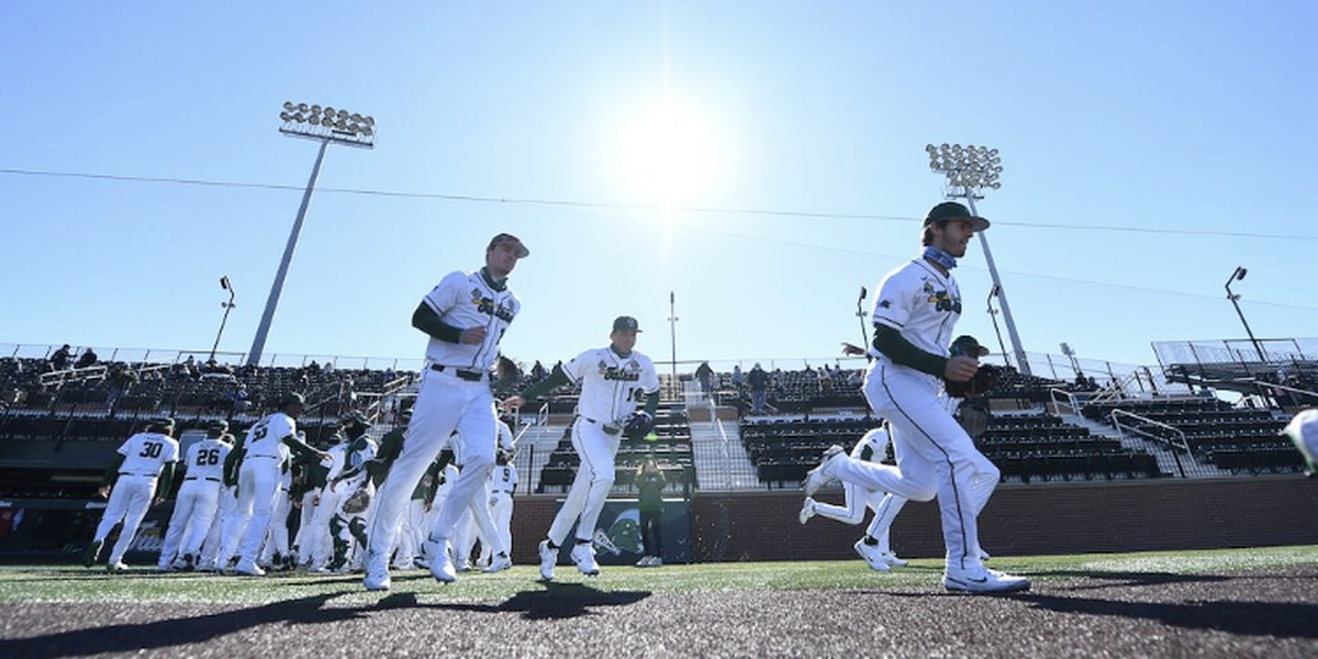 Tulane drops weekend finale to Western Kentucky