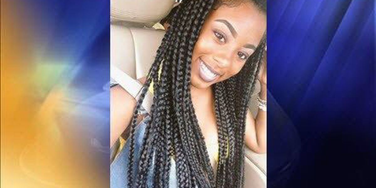 Orleans Coroner identifies deceased teenager found on I-10