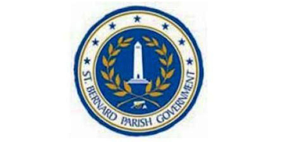 St. Bernard Parish announces December 5th auction of Road Home properties
