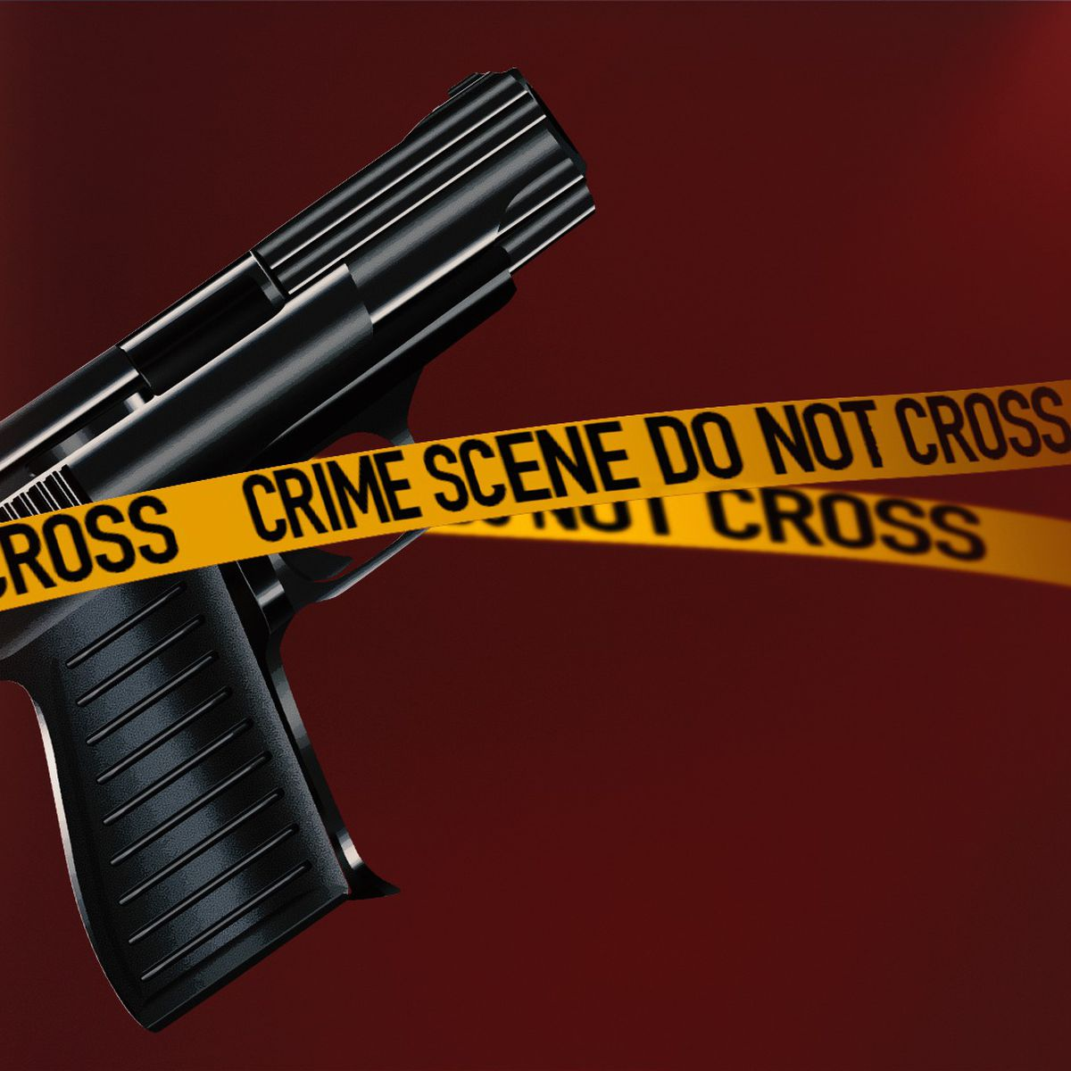 NOPD investigating fatal shooting in the Seventh Ward