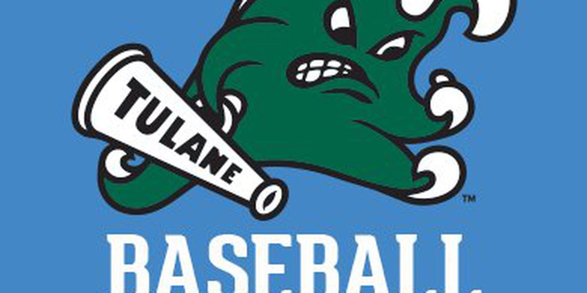 Tulane's 12 game winning streak comes to an end