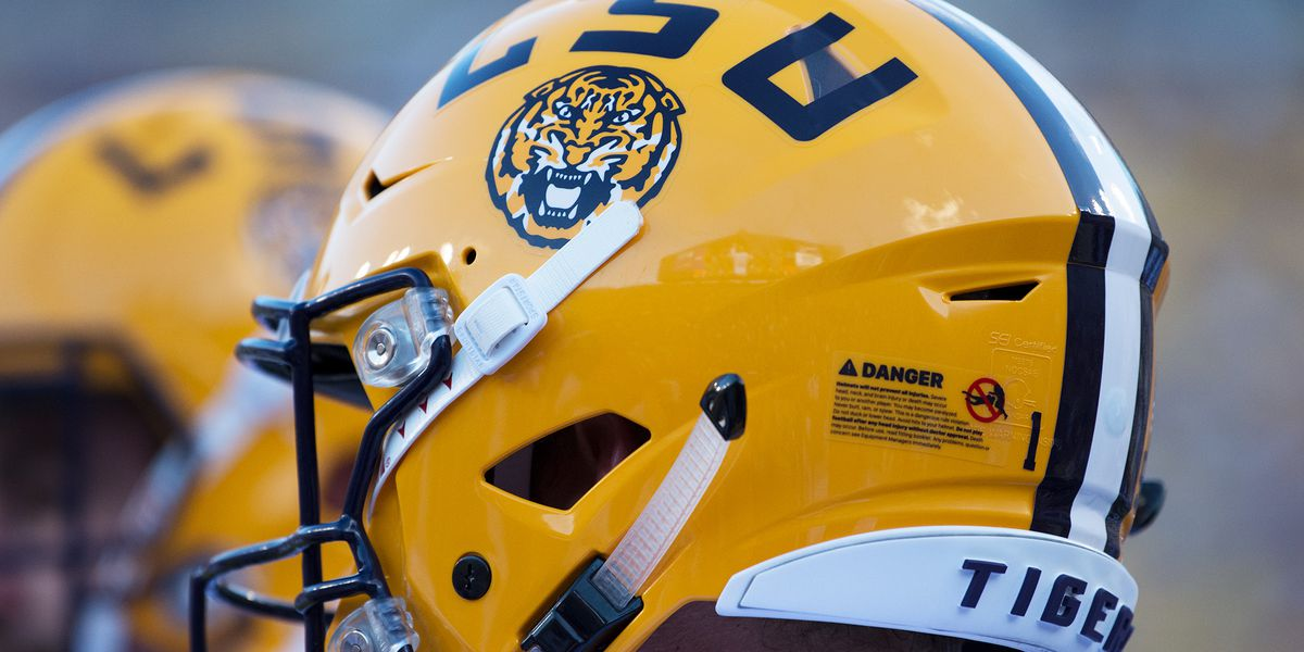 LSU shuts out SELU in home opener, 31-0