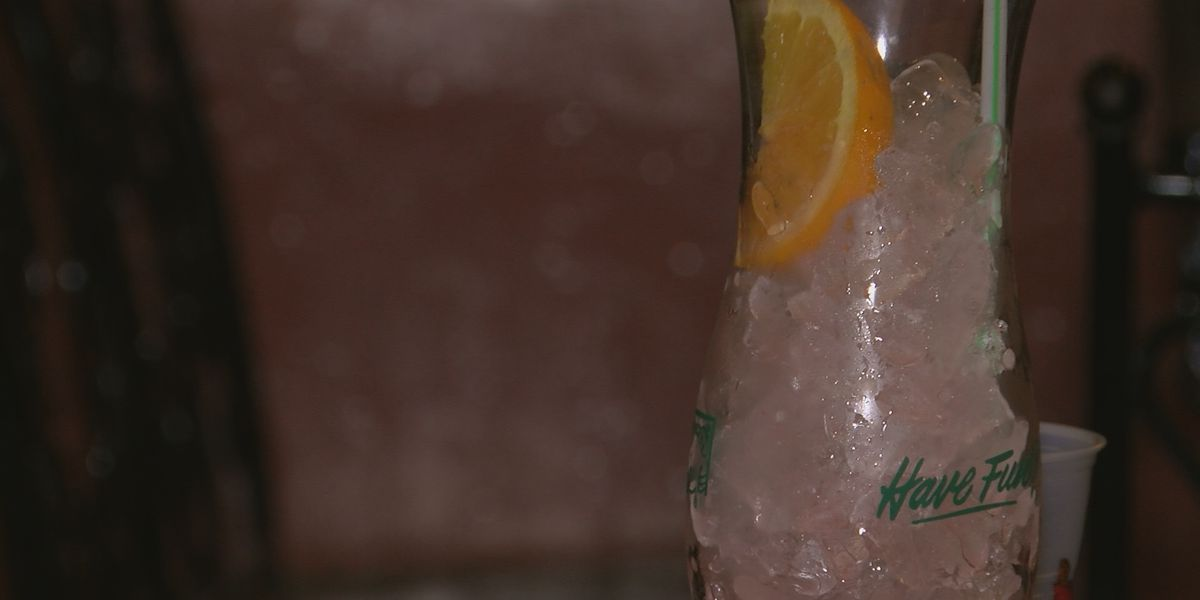 Bar owners, workers, visitors disappointed at additional Mardi Gras Covid restrictions