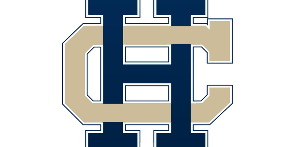 Football coach Eric Rebaudo out at Holy Cross