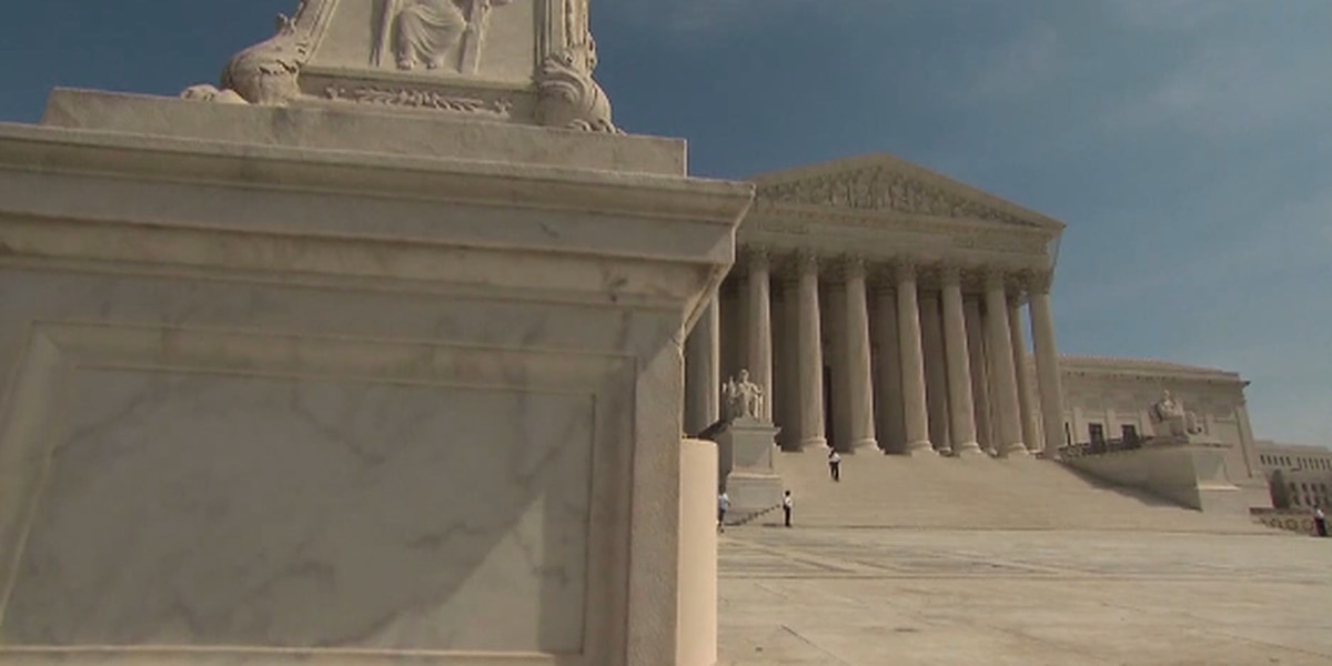 Pro-life, pro-choice forces look ahead after a La. law is blocked by the Supreme Court