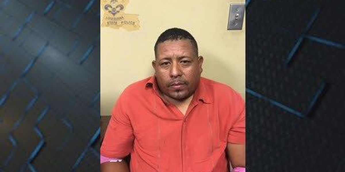 Jury convicts driver in fatal I-10 bus crash