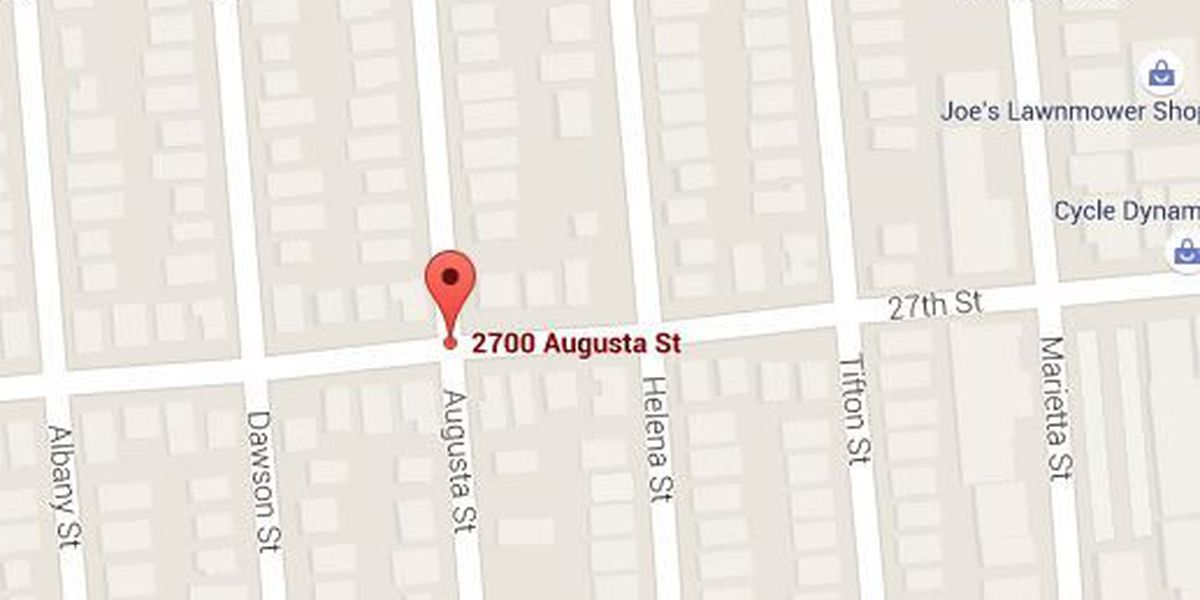 Man shot in Kenner Thursday in critical condition