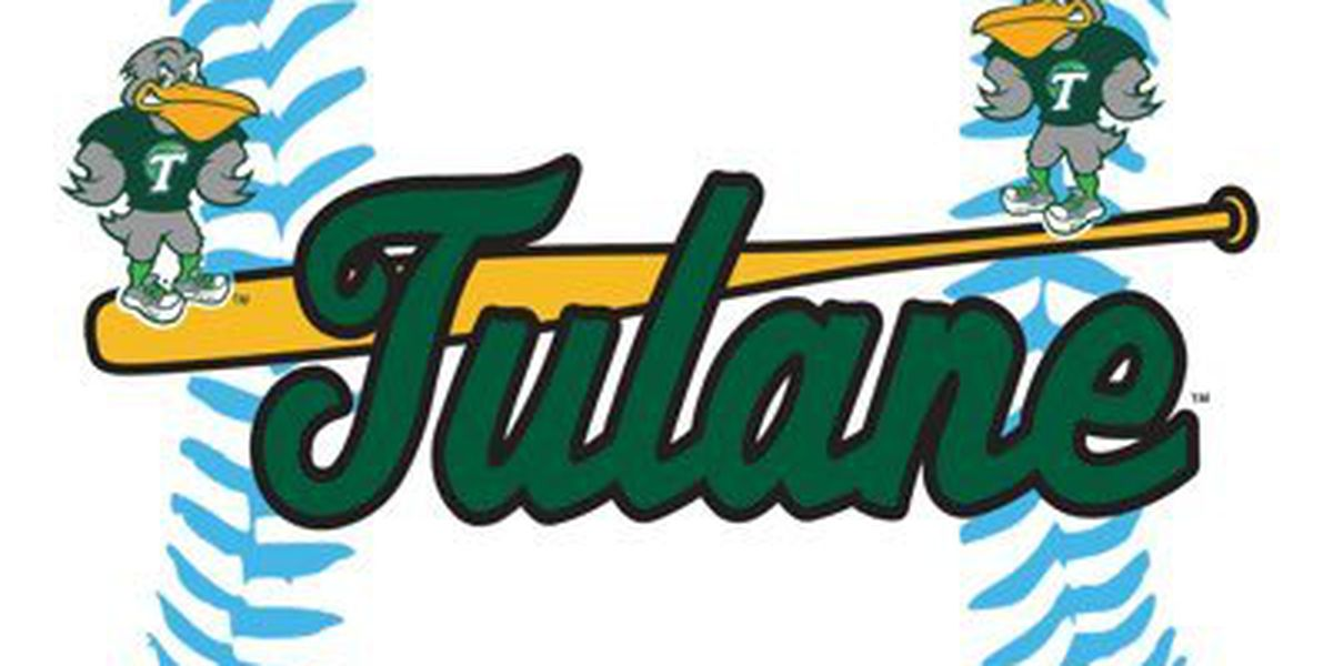 Tulane baseball confident of big things in 2021 for the program