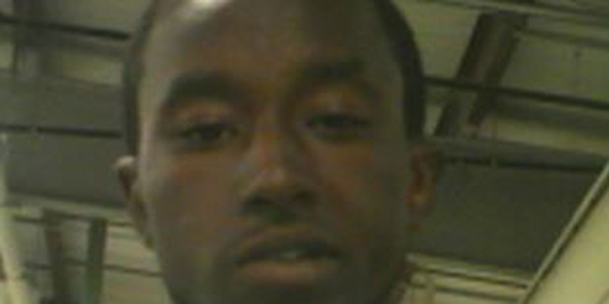 Crimestoppers tip leads to arrest of 6 drug suspects