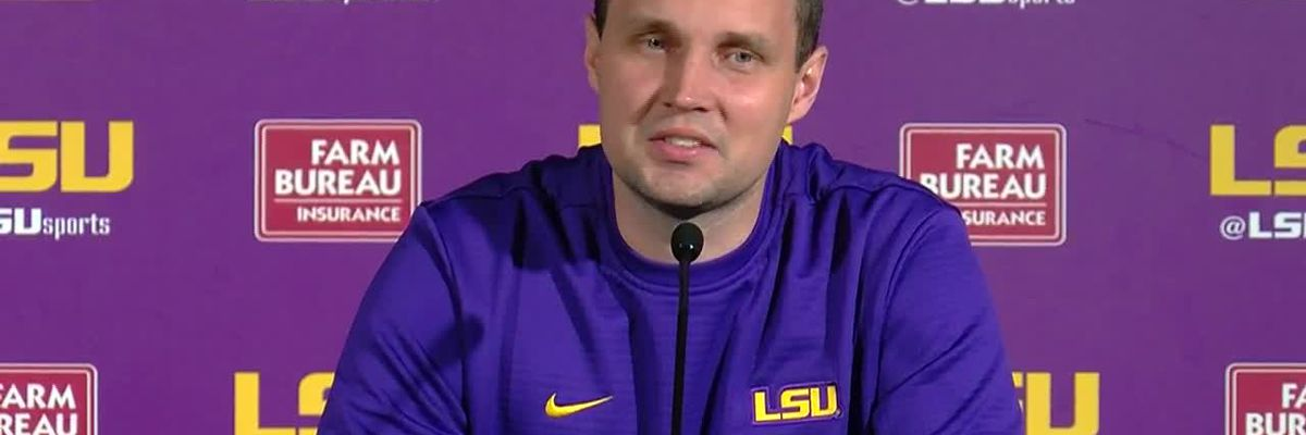 PREVIEW: Will Wade