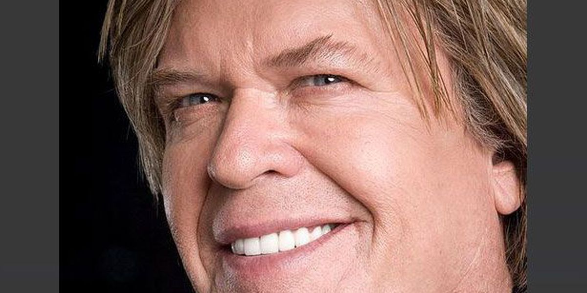 Comedian Ron White to join star-studded Orpheus parade