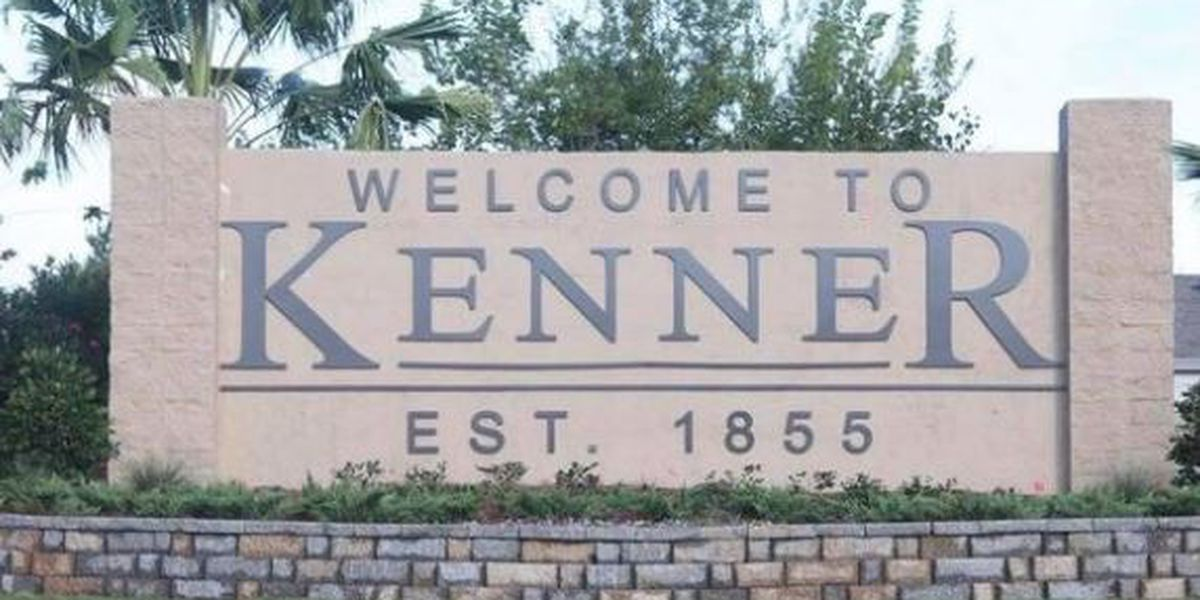 Voters in Kenner approve fire, garbage, sewer tax renewal