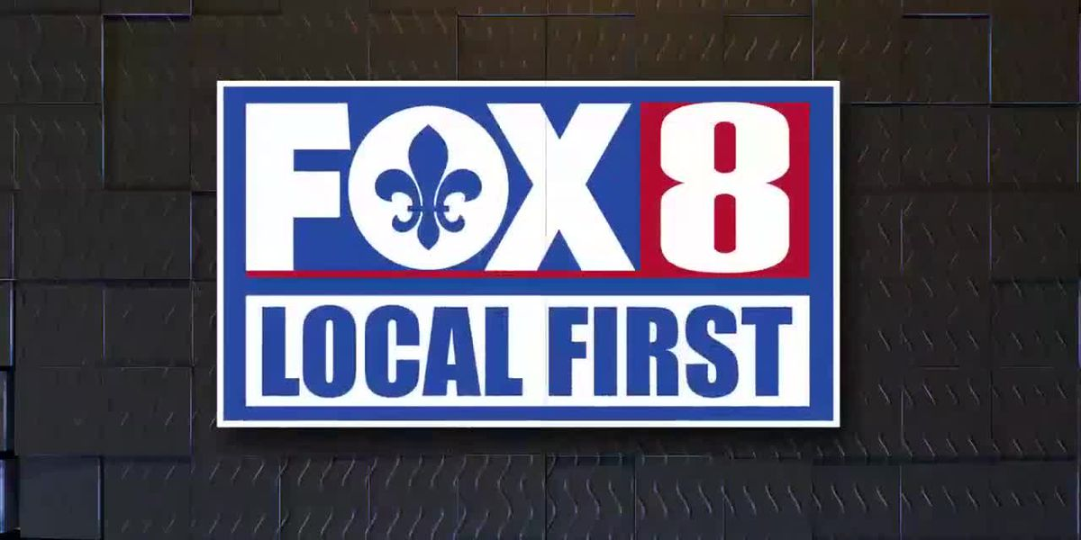 FOX 8 dominates February sweeps period