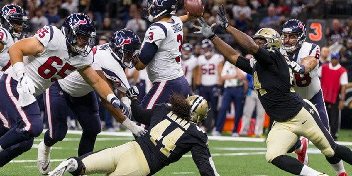 Flooding in Houston diverts Texans to Dallas