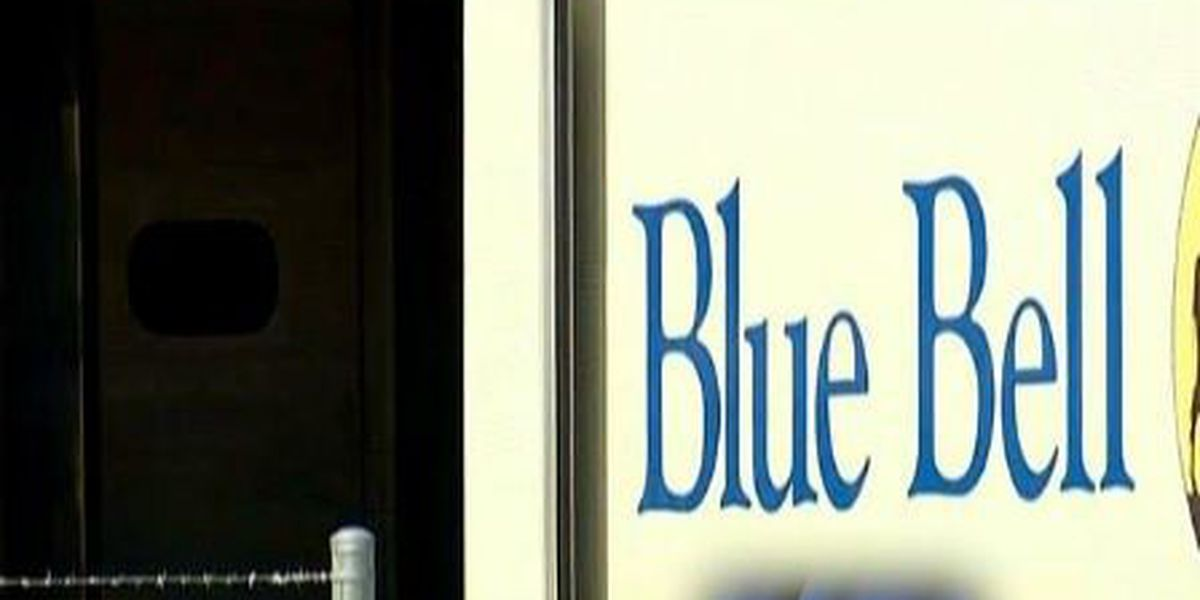 Public health officials urge consumers to take Blue Bell recall seriously
