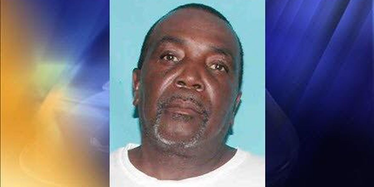 Shooting in Gibson claims life of 68-year-old man