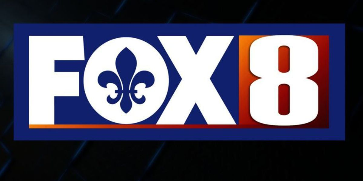 Raycom Media completes purchase of WVUE from Tom Benson