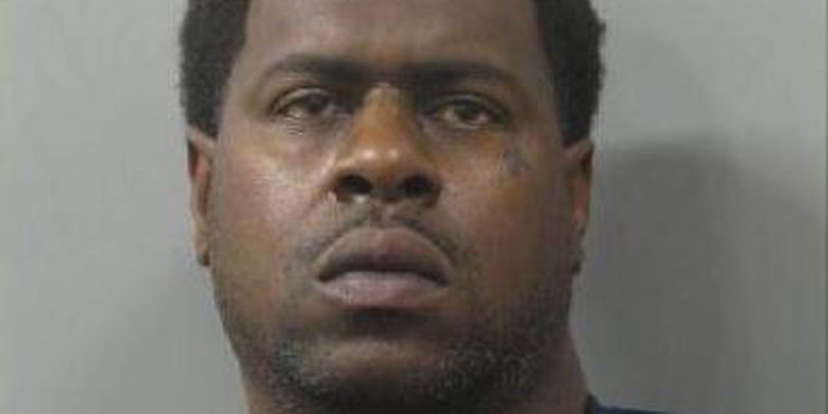 NOPD: Man suspected of killing his mother in N.O. East house fire in custody