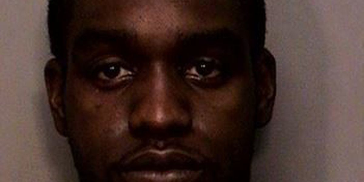 NOPD searching for man accused of stalking